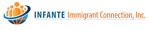 Infante Immigrant Connection INC